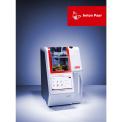 安東帕常壓蒸餾分析儀Diana 700