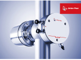 安东帕饮料色度传感器 L-Col 6100