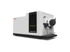 �V育科技SUPEC 7200 �感耦合等�x子�w�|�V�x