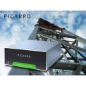 Picarro G2311-f CO2/CH4/H2O闭路通量观测系统