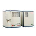 鋼研納克ON-3000氧氮分析儀