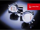 安东帕 L-Dens 7000 在线密度传感器系列