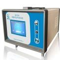 红外一氧化碳分析仪(CO)
