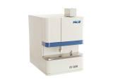 鋼研納克CS-2800碳硫分析儀