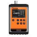 美國Temtop樂控 粒子計數器 PMD 331