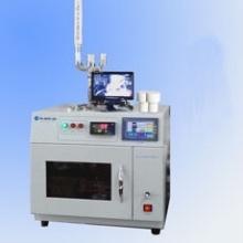 双模式微波合成萃取反应仪