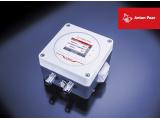 安东帕密度传感器L-Dens 3300