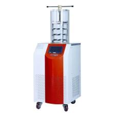 国内实验室冷冻干燥机