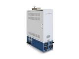 SP-7801T便携式微型气相色谱仪