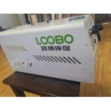 路博气溶胶发生器LB-3300
