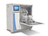 赛默飞UV 800 实验室玻璃器皿清洗消毒机