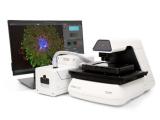 赛默飞EVOS M7000全自动活细胞成像系统