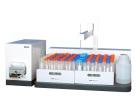 ENIAC200A  ICP/ICPMS 通用自动进样器