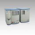 鋼研納克ONH-3000氧氮氫分析儀