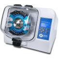 美國OMNI Bead Ruptor 12生物樣品均質器