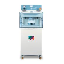 莱伯泰科 UltraCLAVE超级微波化学平台