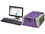 Xenemetrix 能量色散X射线荧光光谱仪 X-Calibur