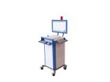 Xenemetrix 能量色散X射线荧光光谱仪 Apollo