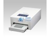 上海净信Tlan-96梯度PCR仪