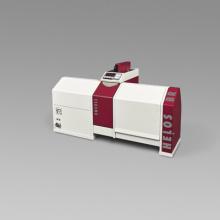 德国新帕泰克湿法激光粒度仪HELOS-SUCELL