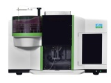 PinAAcle D 900 原子吸收光谱仪
