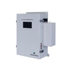 HQ-610在线总磷氨氮分析仪