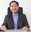 """活用""""纵横"""" 海外市场从0到10% ――访北京精微高博科学技术有限公司总经理马志远"""