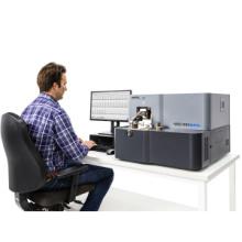 德国斯派克直读光谱仪SPECTROMAXx(ICAL2.0)