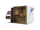 莱伯泰科Minilab-i全自动稀释配标仪