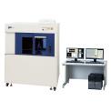 日立X射线异物分析仪EA8000A