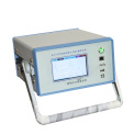 风途光合速率测定仪|植物光合作用测量系统