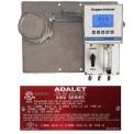 本安型氧氣分析儀OMD-625D
