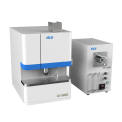 鋼研納克CS-2800G碳硫分析儀