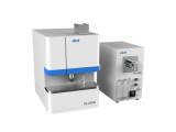 钢研纳克CS-2800G碳硫分析仪