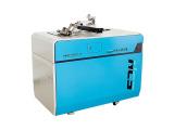 鋼研納克 金屬原位分析儀OPA-200