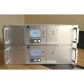 """德国CMC微量水分析仪TMA-202-19""""-Ex"""