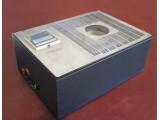 表面温度计检定(校准)装置