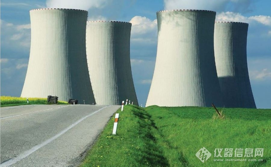 赛默飞世尔科技行业方案 发电厂水质分析解决方案1.JPG