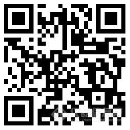WeChat Image_20200420111119.png