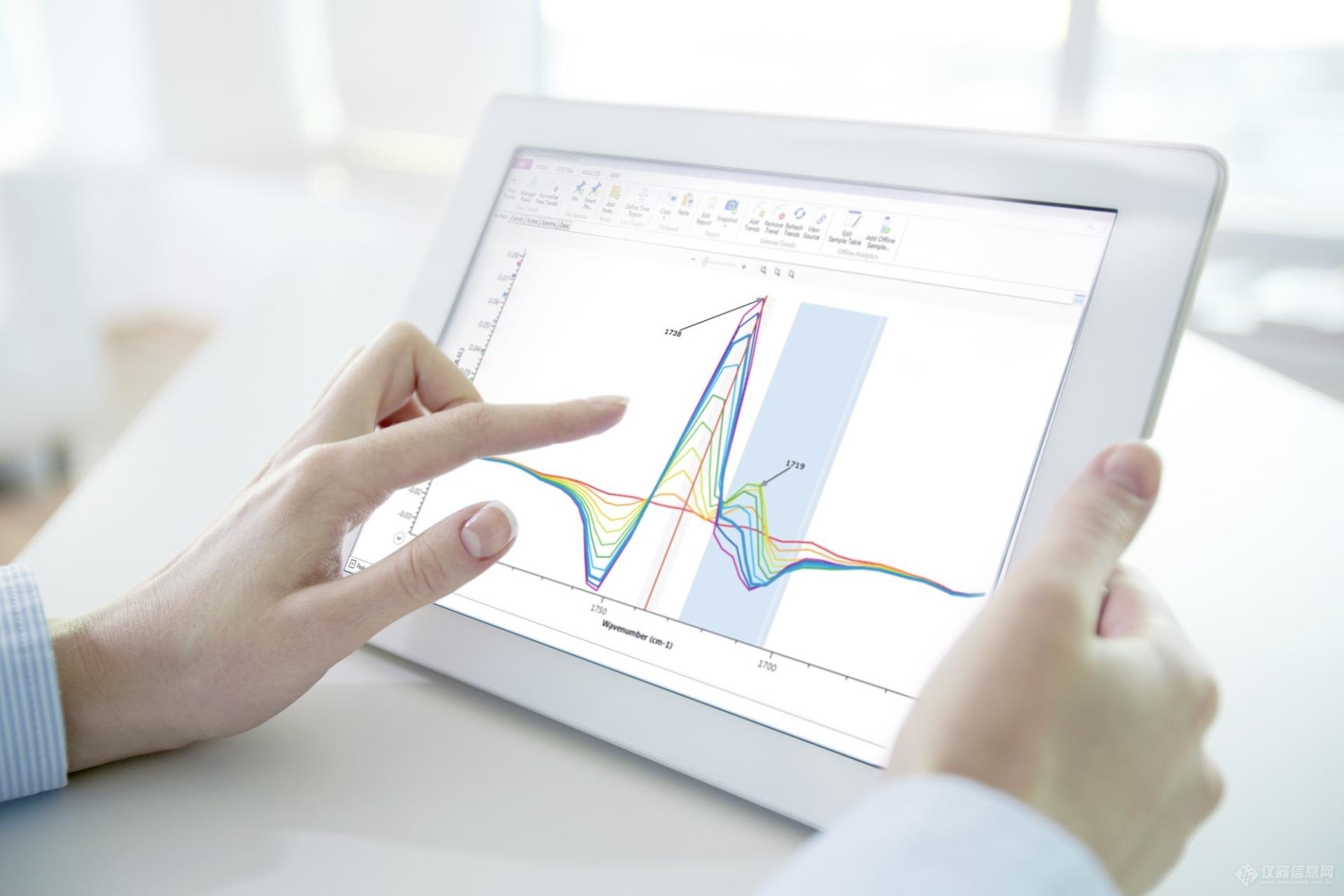 Touchscreen_iCIR_Small Prints_56887.jpg