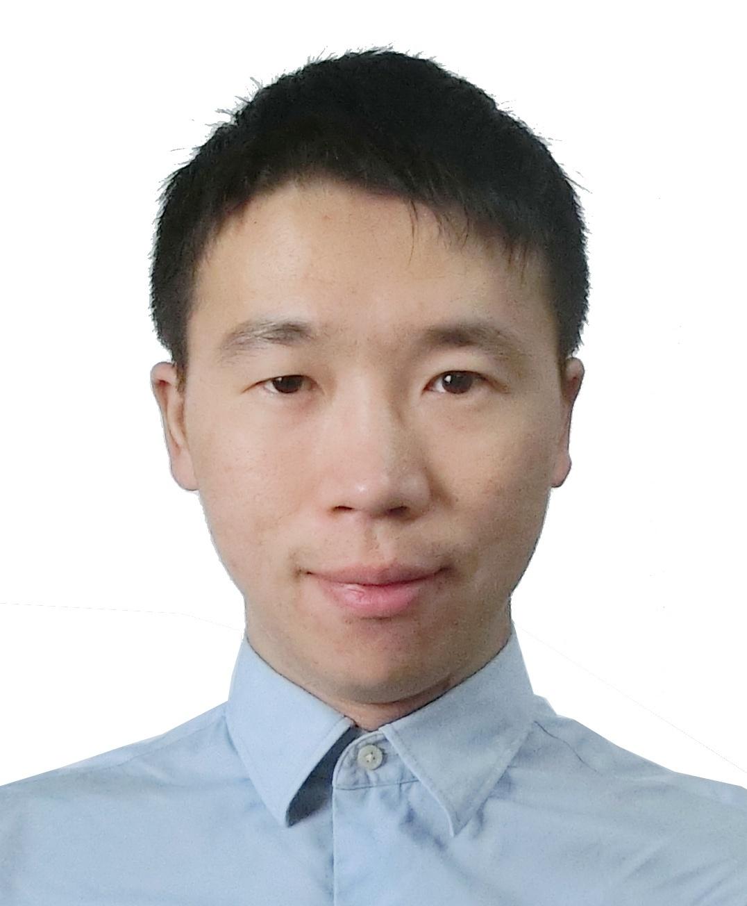 大昌华嘉科学仪器部应用专家,从事微纳米颗粒粒度表征产品的应用开发与技术推广工作,在颗粒表征及应用开发方面有丰富经验。