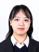 毕业于北京化工大学,环境科学与工程专业硕士,于赛莱默分析仪器有限公司任应用工程师,主要负责饮用水、污水和工业水技术支持、产品培训和仪器应用等工作。