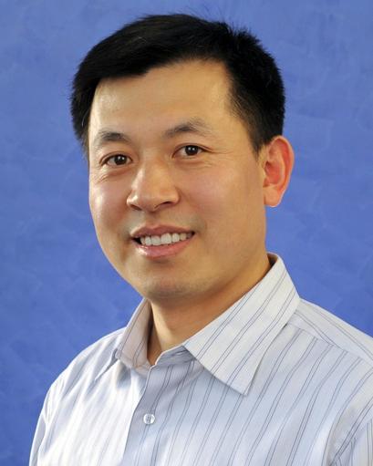 安捷伦分子光谱工程师,有着近20年的分子光谱应用研究和技术支持经验。主要负责红外和拉曼光谱在刑侦、医药等领域的应用方法研究。