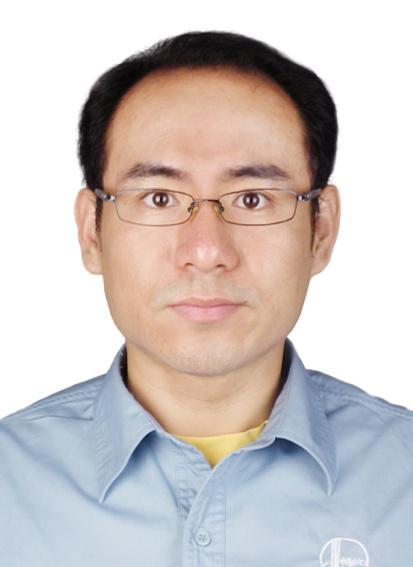 中国石化北京化工研究院高级专家,第九届石油炼制分会炼油分析及规格标准化委员会专家咨询组成员,中国石化北京化工研究院分析研究所烯烃原料分析中心负责人。以北化院聚烯烃催化剂及乙烯技术为基础长期从事烯烃原料及聚烯烃材料VOC分析技术研究工作。完成石油工艺和煤化工工艺路线聚合级烯烃原料中近150种微量杂质的分析技术建立工作,及聚烯烃材料VOC中100种挥发性有机物嗅觉数据库建立。起草多项国家标准行业标准,获得中石化多项科技进步奖、专利,获得中国石化闵恩泽青年科技人才奖等。