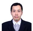 安捷伦科技(中国)化工应用工程师,具有多年的石化行业应用经验。