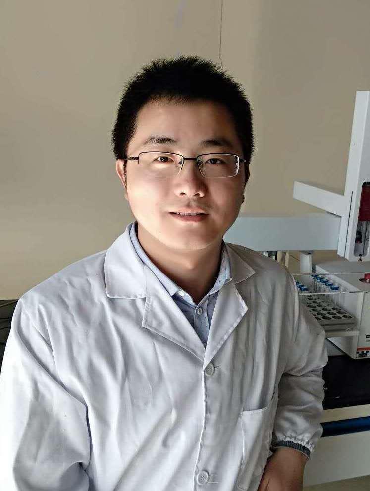 济南海能仪器股份有限公司应用实验室主任,高级工程师。长期从事重金属元素分析检测工作,具有丰富的样品前处理和仪器应用方法开发经验。