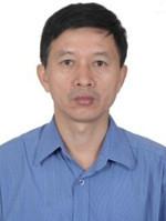 中国离子色谱专业委员会委员,1986年开始,在广东省卫生防疫站、疾控中心从事化妆品、消毒产品、涉水产品、食品等健康相关产品检验及标准检验方法研究工作。负责修订了2项国家食品安全标准检验方法、3项化妆品卫生规范检验方法,正在研制1项国家饮用水标准检验方法。完成了4项广东省医学研究课题研究,参与研制3个发明专利,获广东省发明优秀奖1项、广东省科学技术一等奖1项。以第一作者在SCI源、省部级专业期刊上发表论文40多篇,参与6部专业书的编写。。