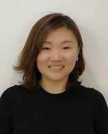 金晓静,屹尧科技应用部经理,资深样品前处理专家,从事于微波化学与样品前处理研究与应用12年,具有丰富的微波消解理论与研究经验。