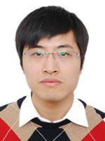 现为浙江树人大学高级工程师。主要研究方向为离子色谱、质谱等技术在食品、环境等领域的应用。过去多年发表论文30余篇,获得多项省级科技进步奖。