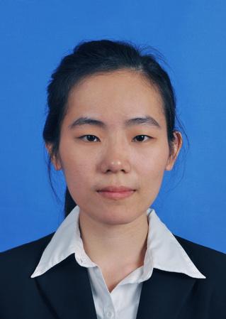 毕业于中山大学分析化学,硕士学位。赛默飞 拉曼应用专家,主要从事拉曼光谱的应用开发和市场开拓工作,具有大量拉曼光谱与成像技术在材料分析中的应用研究经验。